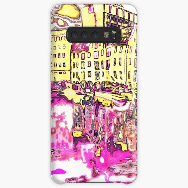 Ålesund Samsung Galaxy Snap Case