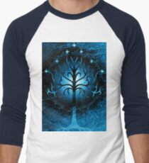 The White tree of Gondor T-Shirt
