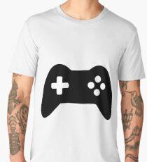 game Men's Premium T-Shirt