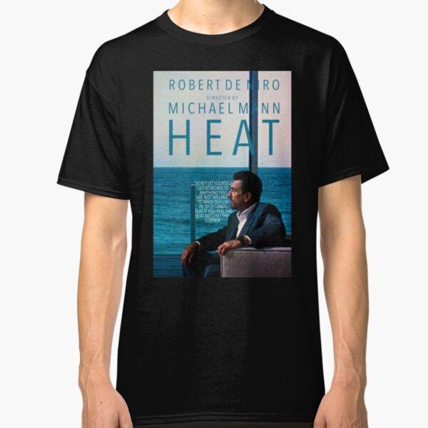 HEAT 18 Classic T-Shirt
