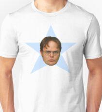 Dwight K Shrute T-Shirt