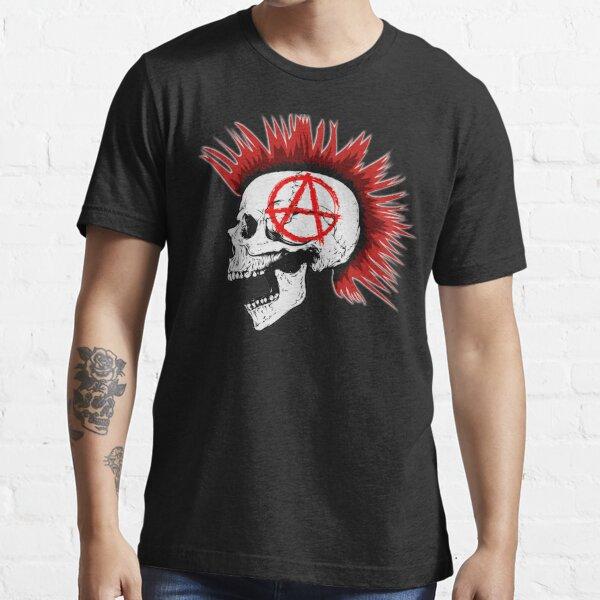HARDCORE Essential T-Shirt