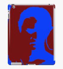 Star Wars Ray Light Side Dark Side iPad Case/Skin