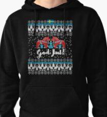 God Jul Unisex T-Shirt