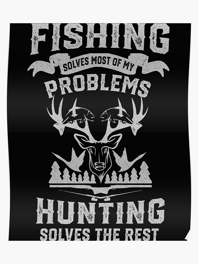 d014d3e1 Funny Fishing and Hunting