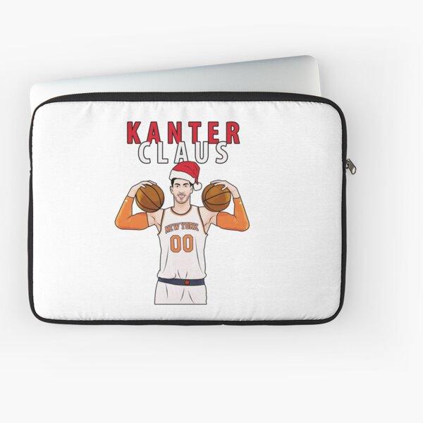 Kanter Claus Laptop Sleeve