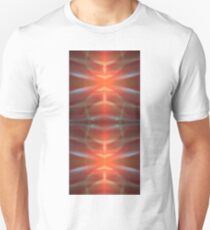 Experiments with Light 2 Unisex T-Shirt