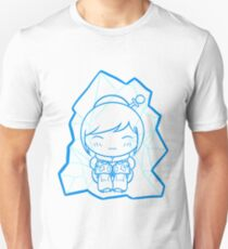 Mei Cryofreeze! Unisex T-Shirt