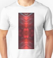 Experiments with Light 5 Unisex T-Shirt