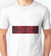 Experiments with Light 6 Unisex T-Shirt