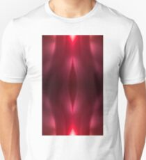 Experiments with Light 7 T-Shirt