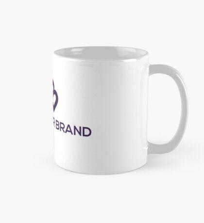 Big Brawler Brand Mug