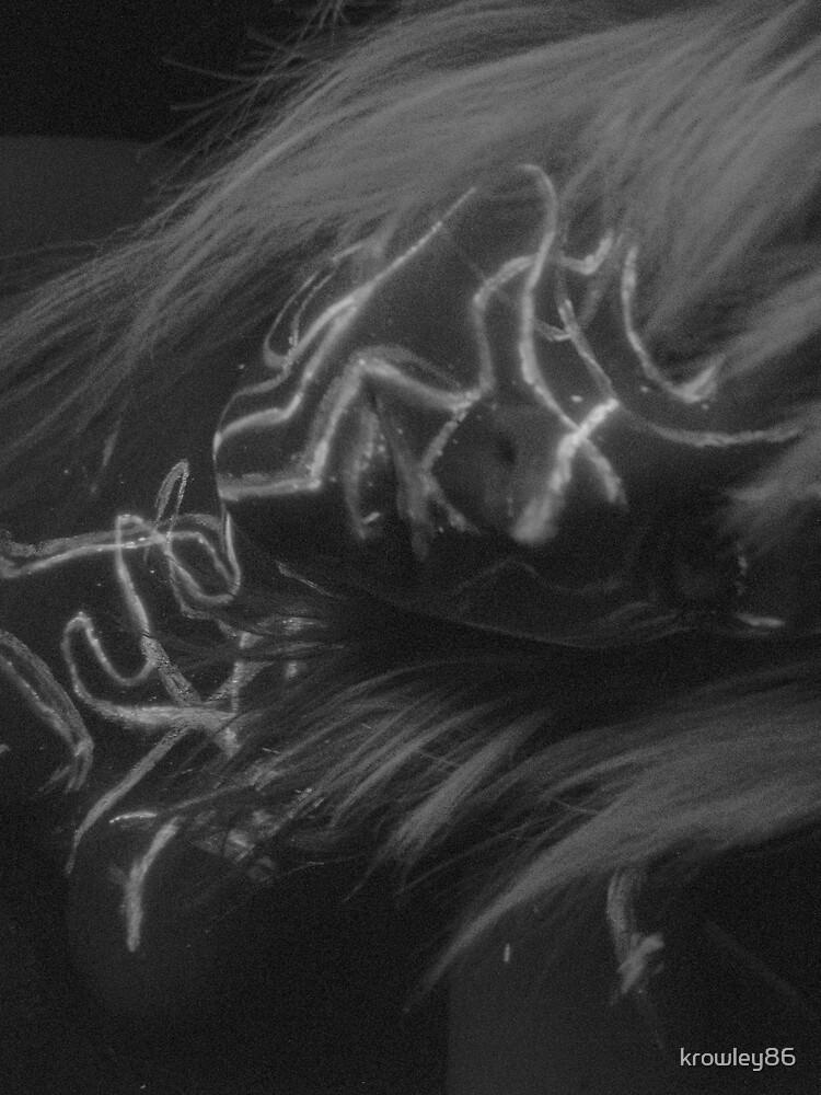 Ritual1 by krowley86