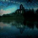 Forgotten by Varinia   - Globalphotos