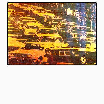 1979 by seereise