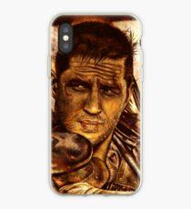 Mad Max : Fury Road iPhone Case