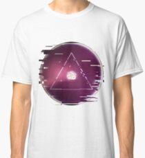 Destroy Illuminadés T-shirt classique