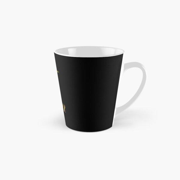 Jazz Music Gift For Jazz Lover Epic Sax  Tall Mug