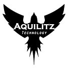 Aquilitz Technology by Christopher Myers
