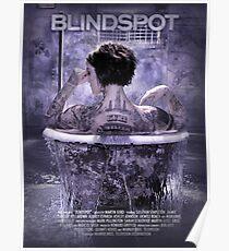 Blindspot - Season 2 Poster
