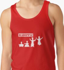 4f0ae804b3532b Punjabi Dancers Men s Tank Top