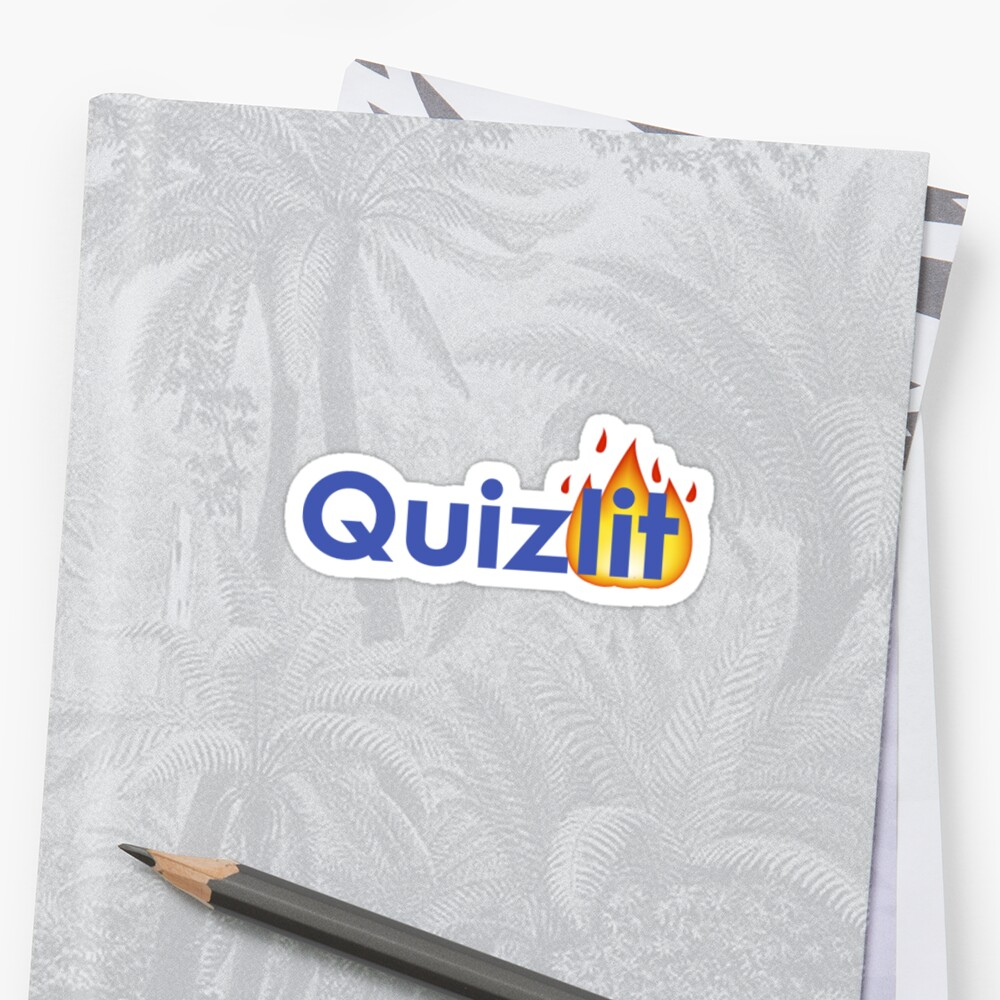 Brown Shirts Quizlet « Alzheimer's Network of Oregon