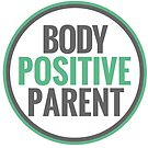 Body Positive Parent- Green by sexpositivefam