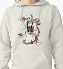 Lullaby Pullover Hoodie