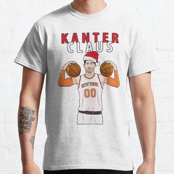 Kanter Claus Classic T-Shirt