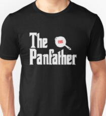 PUBG Panfather T-Shirt