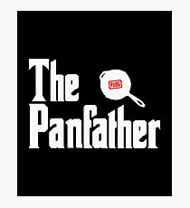 PUBG Panfather Photographic Print