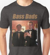 Bass Dads T-Shirt