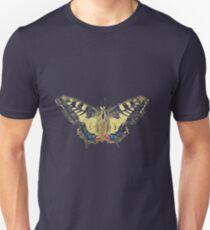Art Butterfly Unisex T-Shirt