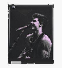 Shawn Mendes iPad Case/Skin