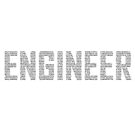 Engineer by Christopher Myers