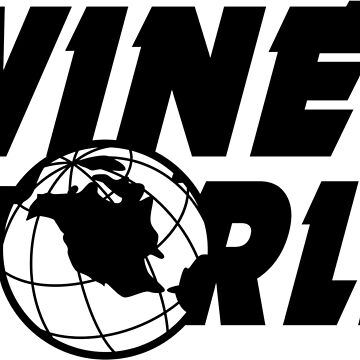 Wines World by This-n-That