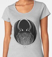 Cthulhu Women's Premium T-Shirt