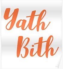 Yath Bith 3 Poster