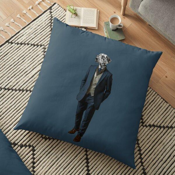 Damien Floor Pillow