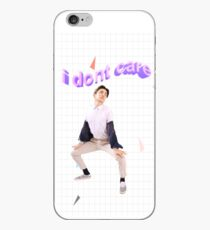 Key- aesthetic iPhone Case