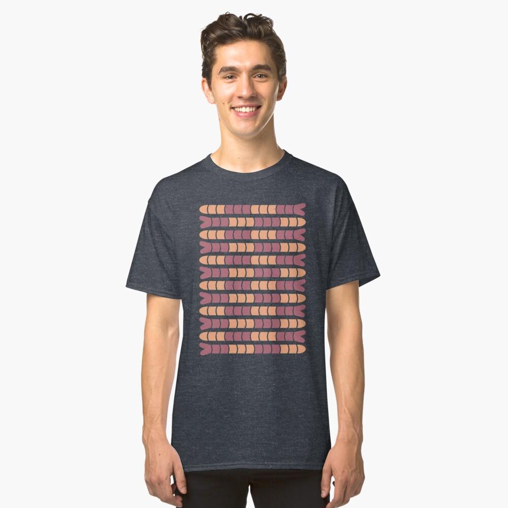 SQWORM Classic T-Shirt