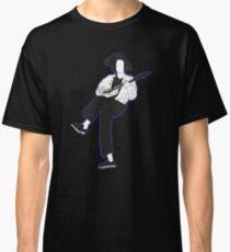Paul Jason Klein  Classic T-Shirt