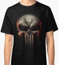 Death T-shirt classique