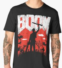 This is my Boomstick! Men's Premium T-Shirt