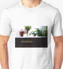 Wurlitzer In Color T-Shirt