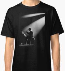 Ellington In The Spot Light Classic T-Shirt