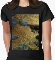 A RIVER OF GOLD T-Shirt