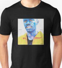 Brockhampton Saturation III Cover Unisex T-Shirt