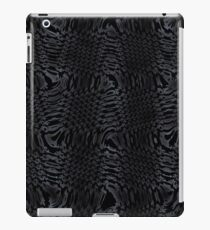 Chain Mail iPhone / Samsung Galaxy Case iPad Case/Skin