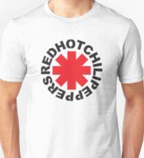 RHCP T-Shirt